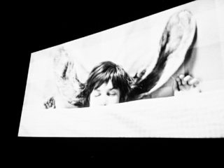 GDYNIA FILM FESTIVAL - BABY BUMP